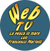 webtv-badge